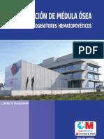 DONACION DE MEDULA OSEA MADRID 2012.pdf