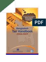 Bangladesh Tax Handbook 2008-2009.pdf