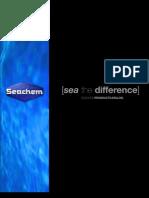 Catalogo Seachem 2012 ES