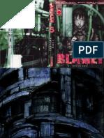 Blame! Vol 05