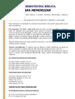 Menemotecnia Bíblica-Ajudas Para Memorizar.pdf