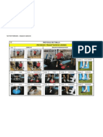TOBILLO vph.pdf
