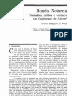 1936-3415-1-PB.pdf