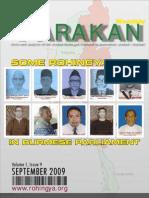 Mag-Arakan01-09
