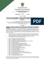 Proyecto Acuerdo Final Revision Excepcional Pot