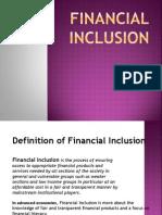 Financial Incl Final