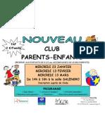 Affiche CLUB parents - enfants Janvier à Mars 2013 (1).pdf