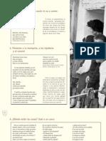 Prueba PDF interactivo