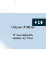 lecture-shapes of states