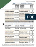 02_RM1213_Grupos y Normas.pdf