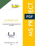 Apostila MS Project.pdf
