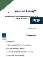 Comision Amuay Rev 011012 Am