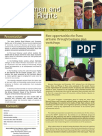Bulletin MR January2013