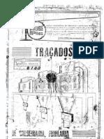 DE BAIXAR APOSTILA GRATIS ENCANADOR INDUSTRIAL