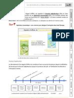 Doc 3 - Intro - Les_Acteurs_de_la_Dematerialisation_des_AO.pdf