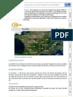 Doc 14 - Veille  - Consulter les Avis de Marches gratuitement.pdf