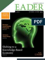 The Leader - September October 2011.pdf