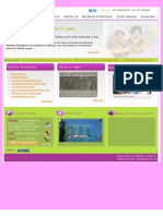 Test Tube Baby, Artificial Insemination, In Vitro Fertilization, iui icsi Treatment Surat