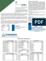 Finanzas al Día 29-01-13.pdf