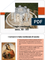 regnimedievali-111014114143-phpapp01