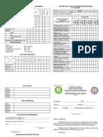 form 138 k 12