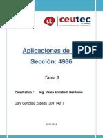 Tarea3_30911401