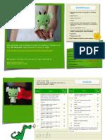 dragoncito_verde_hastaelmonyo.pdf