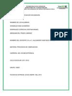 secuencia de fabricacion.docx
