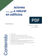 Presentaci Gasnatural INSCRIP ACTIVITATS 243 1