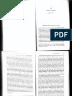 Foucault - Hermeneutics of the Subject - Course Context 1