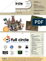 Full Circle Issue21 Eng