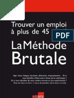 Job + de 45 Ans - Extraits FORMEO