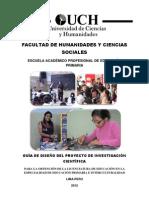 diseño de investigación (TITULACIÓN EAP PRIMARIA E INTERCULTURALIDAD)-6