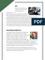EL BOOM PETROLERO.docx