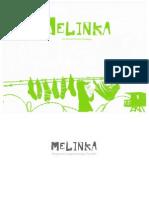 Carpeta Melinka.pdf
