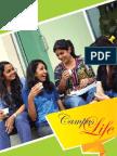 IBS Campus Life
