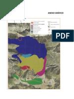Anexo Gráfico Proyecto Ampliación Corta Pastora (Pola de Gordón).