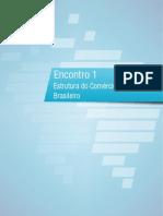 procedimentos_exportacao_a01