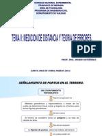tema2-mediciondedistanciayteoriadeerrores-110313103103-phpapp02