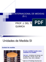 sistemainternacionaldemedidass-091029205715-phpapp01.ppt