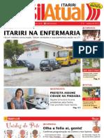Itariri09