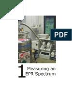 EPR Measuring_from Www.auburn.edu