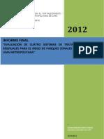 01 Informe Final V2.Doc