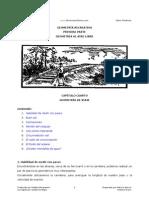 GEOMETRÍA RECREATIVA.Parte1.pdf