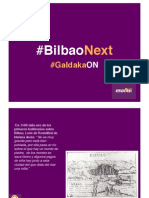 Bilbao Next