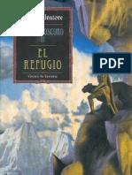 El Elfo Oscuro 3 - El Refugio