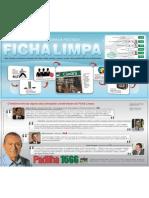 Lei Ficha Limpa Eliseu Padilha.pdf