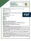 Politecnico Empresarial- Material de Apoyo
