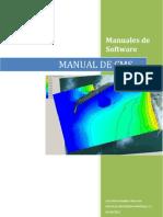 CMS_REV10.pdf