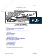 GEOMETRÍA RECREATIVA..pdf